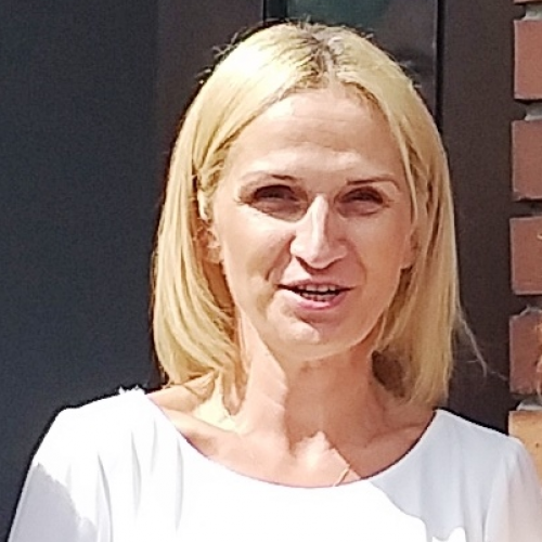 Ewa Domańska